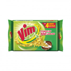 Vim Bar 300Gm