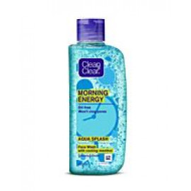 Clean & Clear Aqua Splash50Ml