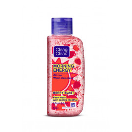 Clean & Clear Berry Blast100Ml