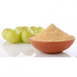 Amla Powder 70Gm